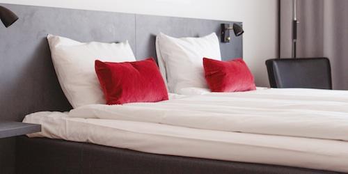 Eskilstuna - Best Western Plaza Hotel