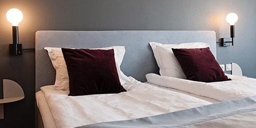 Elite Hotel Växjö